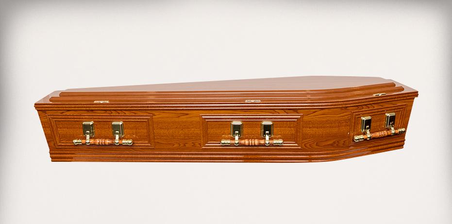 Batesville Creswick - Sunraysia Funerals