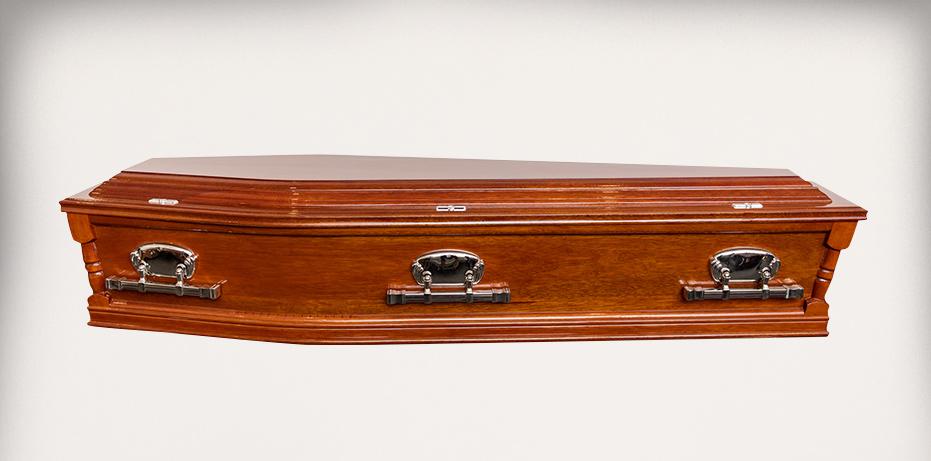 Batesville Meranti - Sunraysia Funerals