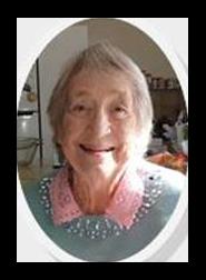 HIGGS, Norma Margaret